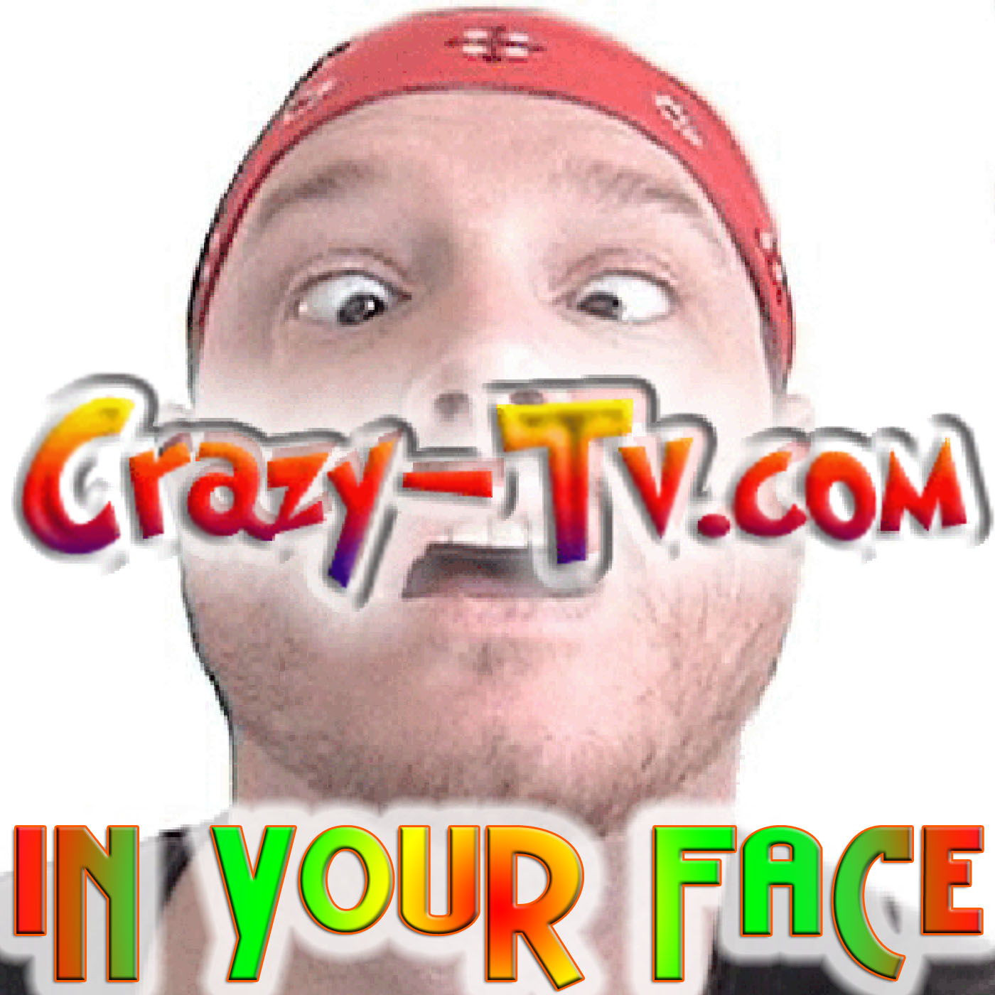 Crazy-Tv