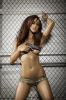 Babes_With_Guns_0423.png