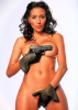 Babes_With_Guns_0777.png