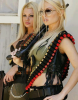 Babes_With_Guns_0839.png