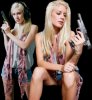 Babes_With_Guns_0881.png