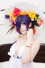 Cosplay_Hottie_024.png
