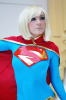 Cosplay_Hottie_025.png