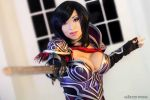 Cosplay_Hottie_226.jpg