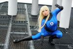 Cosplay_Hottie_722.jpg